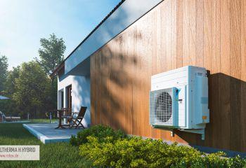 High-Tech für die Wärmewende