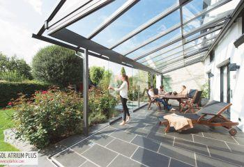 So wird die Terrasse zum Lieblingsplatz