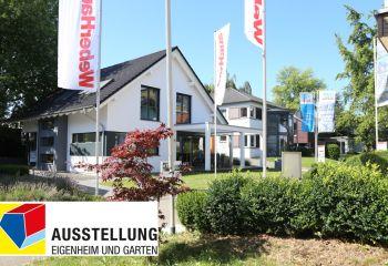 Ausstellung Fellbach bei Stuttgart