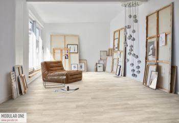 Flexible Böden für jeden Wohnstil