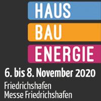 anz_HBE-Friedrichshafen