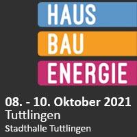 banner-hbe-tutt-2021