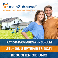 anz_meinZuhause-Neu-Ulm
