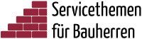 banner-service-hausbau